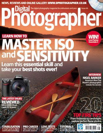 digital photography – photography tips, advice & camera