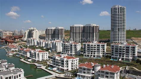 immobilien zum kauf istanbul immobilien zum verkauf
