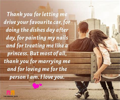 love messages for husband 131 most romantic ways to