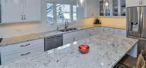bathroom quartz vs granite bathroom countertops on