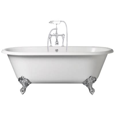 transparent bathtub bath tub transparent png stickpng