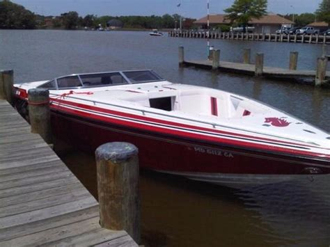 checkmate boats for sale in maryland checkmate boats for sale 2 boats