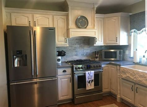 kitchen cabinets boulder cabinet refinishing boulder cabinet refinishing and