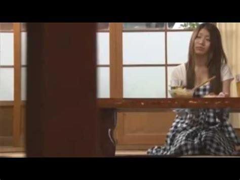 film mereka yang tak terlihat full movie top film jepang istri selingkuh dengan tetangga saat suami