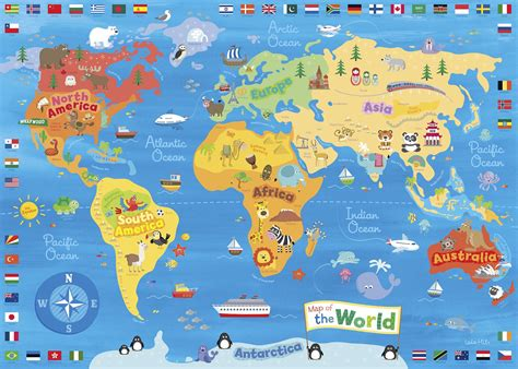 world s kids world maps google search world map pinterest