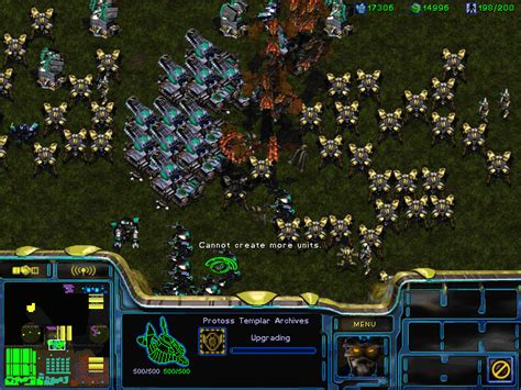 download full version game of starcraft map max starcraft and starcraft ii wiki
