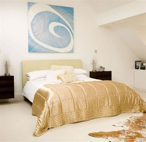 turquoise and gold bedroom ideas gold and white bedroom ideas with turquoise bedding decolover net