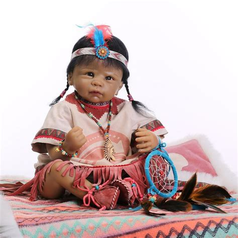 china doll indiana popular indian baby dolls buy cheap indian baby dolls lots