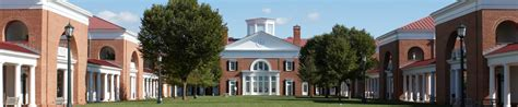 Darden Mba Va by Blogs From The Of Virginia Darden School Of