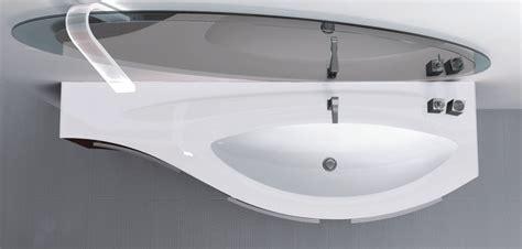 corian reparatur pflege badm 246 beln und waschtischen bad direkt