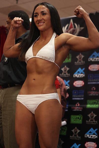 female mma fighter cameltoe the best in female mma 3