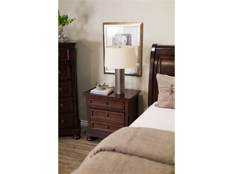furniture porter bedroom suite porter bedroom set mathis brothers