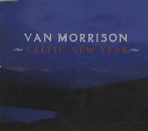 van morrison celtic swing van morrison celtic swing records lps vinyl and cds