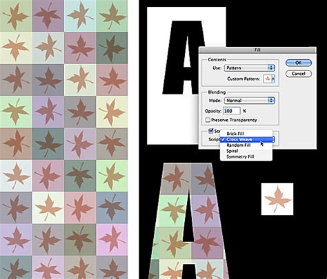 pattern st in photoshop photoshop cs6 new features overview