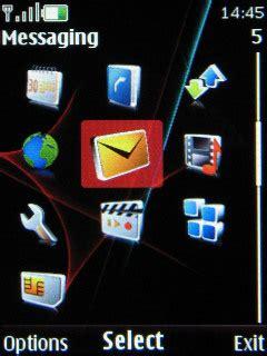 Nokia 3100 3120 Casing Upgrade handphone dan gadget perlengkapan rumah mar atul muvidah