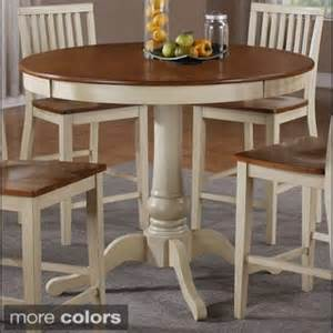buy oval dining table online download