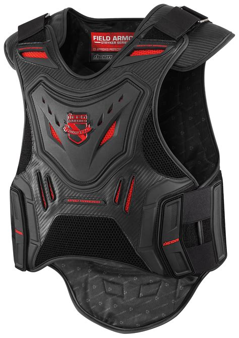 motorcycle protective gear motorcycle armor protective safety gear revzilla