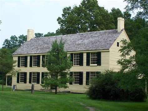 schuyler house schuyler house schuylerville ny omd 246 men tripadvisor