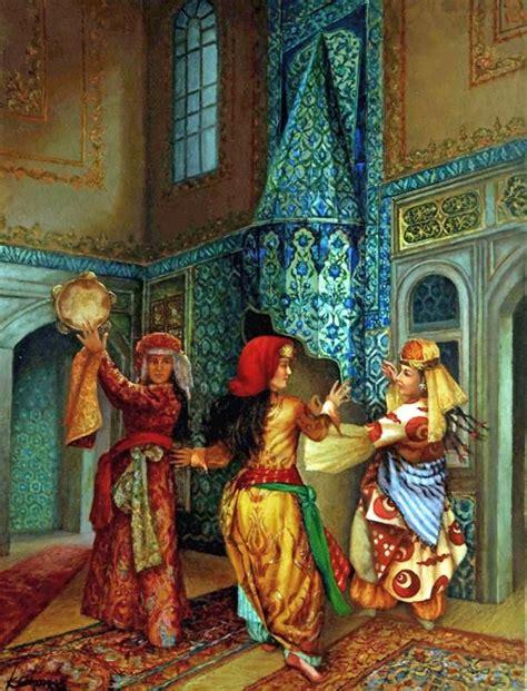 harem ottoman 248 best the harem images on pinterest