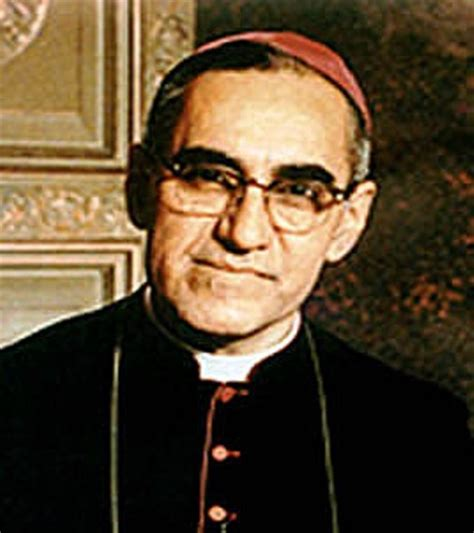 oscar romero biography in spanish 10 interesting oscar romero facts my interesting facts