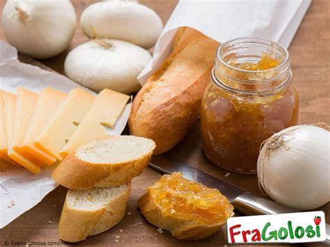 cucinare cipolle bianche marmellata di cipolle bianche ricetta di fragolosi it