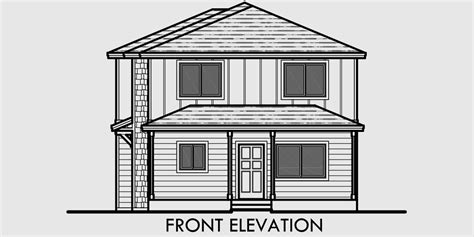 adu house plans accessory dwelling units adu house plans mother in law