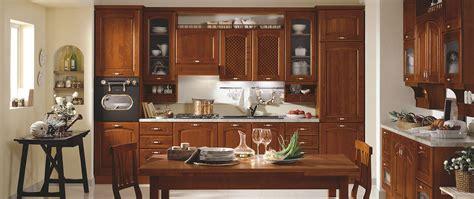 sira cucine componibili cucina in ciliegio cucine tradizionali e funzionali