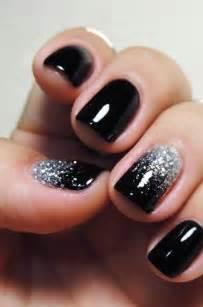 imagenes de uñas decoradas nuevos diseños 2015 m 225 s de 20 ideas incre 237 bles sobre dise 241 o de u 241 as en