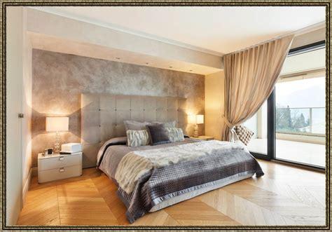 cortinas de dormitorio de matrimonio cortinas para dormitorios de matrimonio clasicos ideas