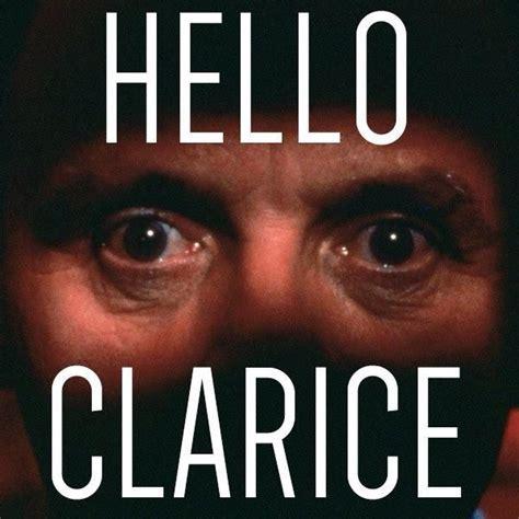Movie Quotes Hello | horror my favorite movie quotes pinterest