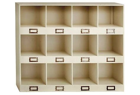 cubby storage shelves book storage cubby shelves