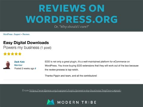 Of Ta Mba Reviews by The Of Replying To Reviews On Org Wordc