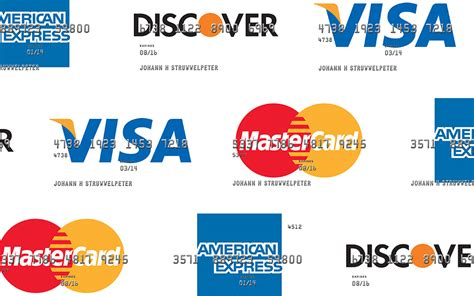 Does Amazon Accept Visa Gift Cards - making cents of credit card processing fees instore ipad point of sale