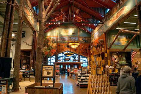 bass pro shop cranberry pa bass pro shops harrisburg pa cello s corner