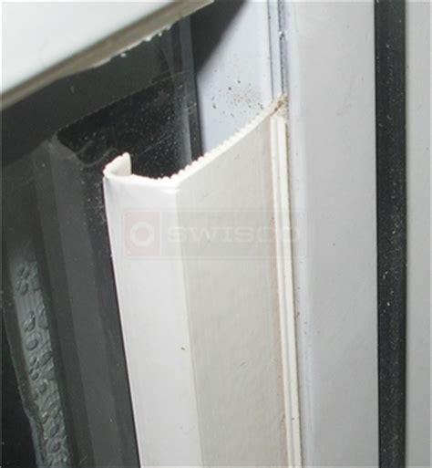 aluminium window beading aluminum window glazing bead for aluminum window