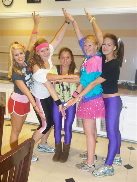 80s dance party ideas 80s party more outfit ideas birthday ideas for a