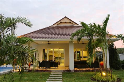 2 bedroom house price where to purchase property in hua hin and surrounding