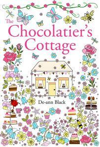 secret garden colouring book tesco the proof suit 171 de black
