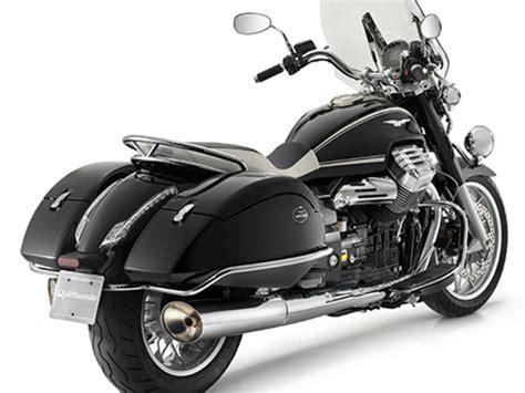 Motorrad Definition Leergewicht by Moto Guzzi Moto Guzzi Motorrad Reise Motorrad