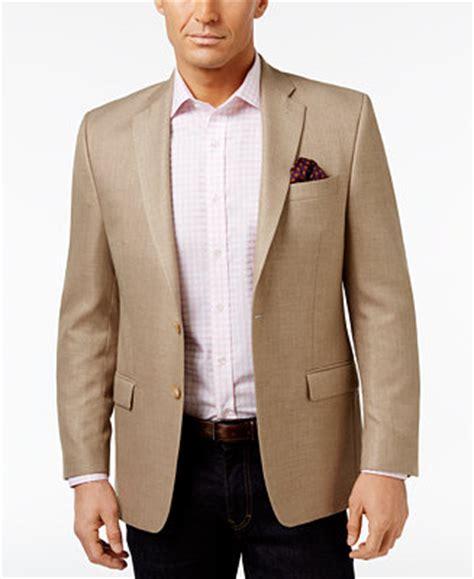 Sweater Knit Hoodie Fingerless Maroon Jaket Polos Casual Premium ralph s classic fit neat ultraflex sport