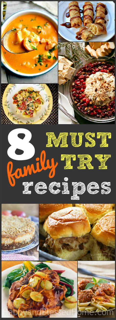 top 28 must try recipes 14 must try recipes for 2014 hello healthyhello healthy 10 must