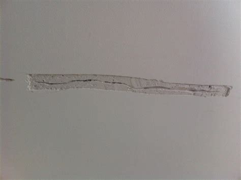 Calicot Plafond choix bande calicot