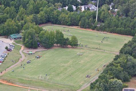 Greenville Memorial Gardens by Gary L Pittman Memorial Park Greenville County Parks Recreation Tourism
