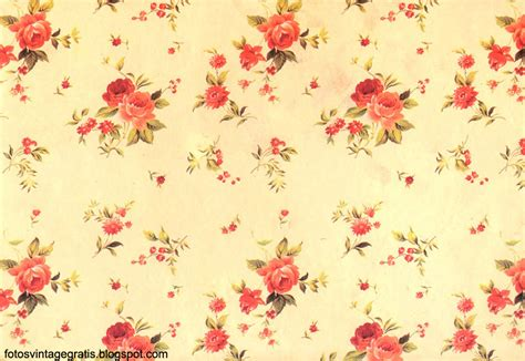 imagenes vintage flores fondos florales vintage www pixshark com images