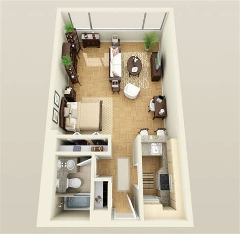 Floors And Decor Orlando Studio Apartment Floor Plans Home Decor And Design