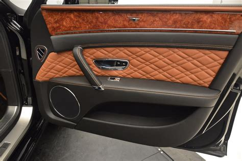 bentley flying spur 2 door 100 bentley flying spur 2 door 2017 bentley flying
