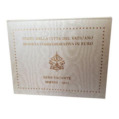 sede vaticano 2 vatican sede vacante 2013