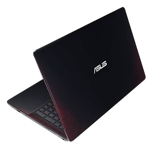 Laptop Asus Amd Kaveri notebook asus r510ze drivers for windows 8 1 64 bit driversfree org
