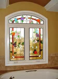 Home Design 3d Pour Windows 7 by Conseils D 233 Co Et Relooking 15 Belles Salles De Bains Avec