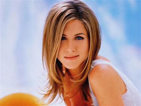 Aniston A by Aniston Wallpapers 70932 Top